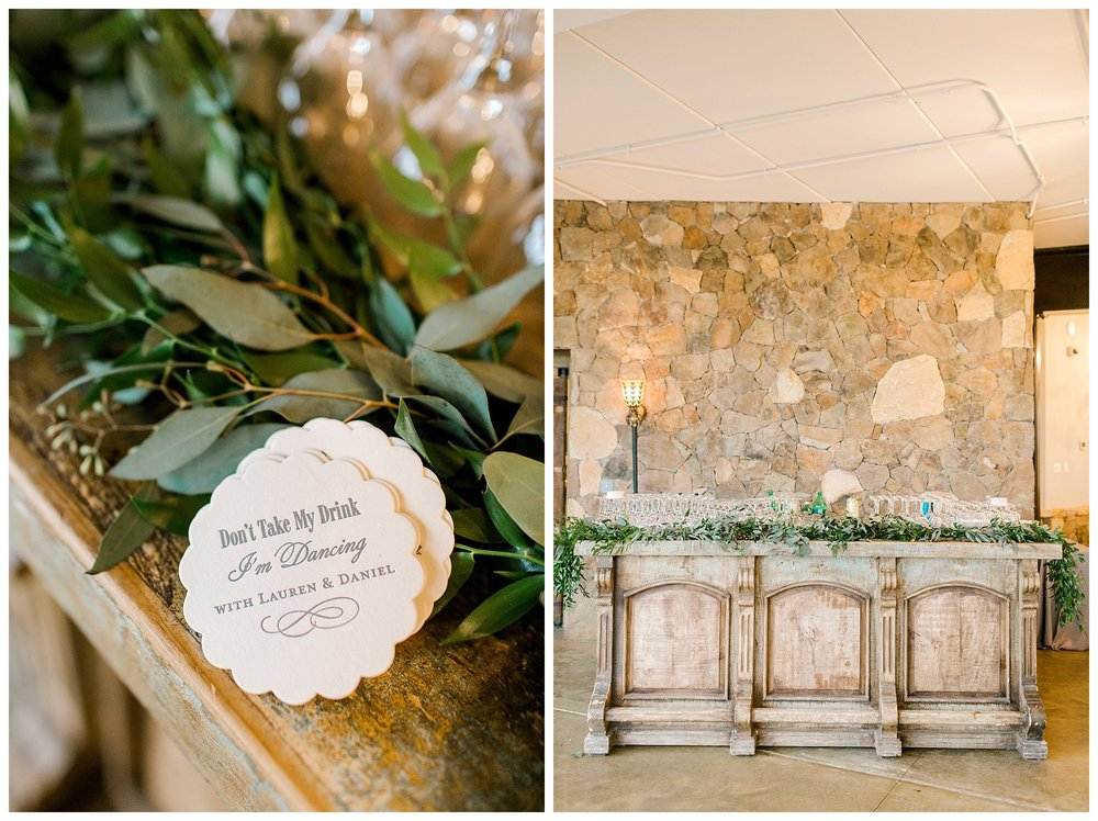 Stone Tower Winery Wedding Virginia Wedding Photographer_0117.jpg