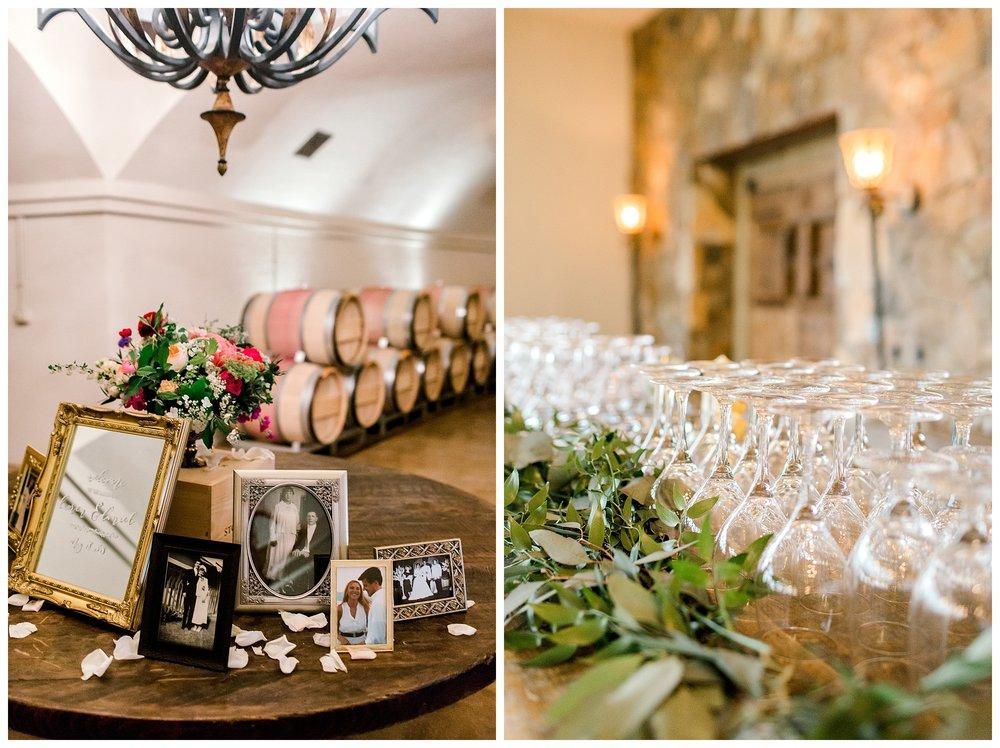 Stone Tower Winery Wedding Virginia Wedding Photographer_0118.jpg
