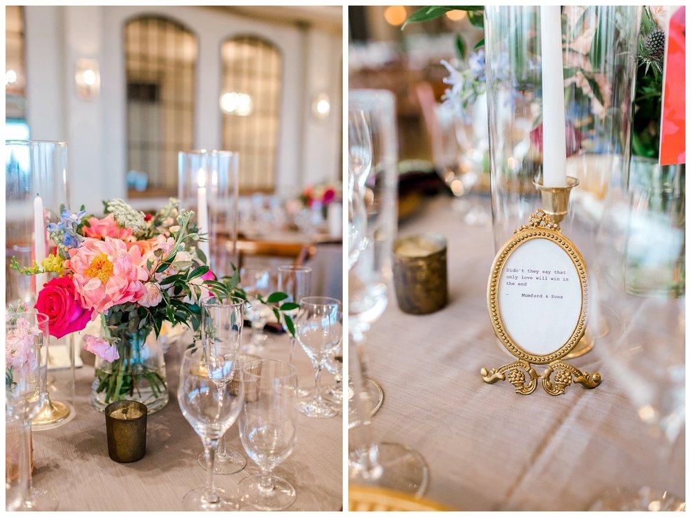 Stone Tower Winery Wedding Virginia Wedding Photographer_0119.jpg