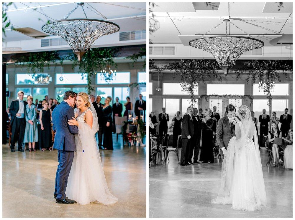 Stone Tower Winery Wedding Virginia Wedding Photographer_0120.jpg