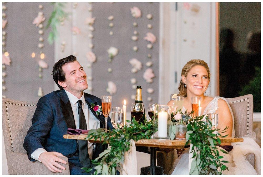 Stone Tower Winery Wedding Virginia Wedding Photographer_0121.jpg
