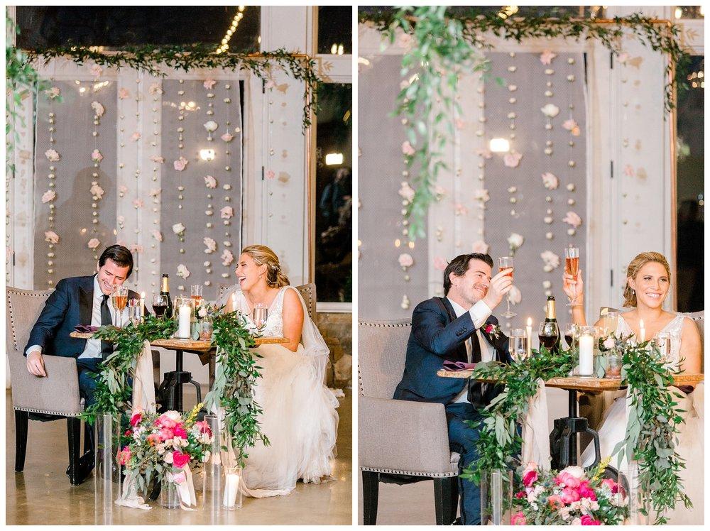 Stone Tower Winery Wedding Virginia Wedding Photographer_0122.jpg