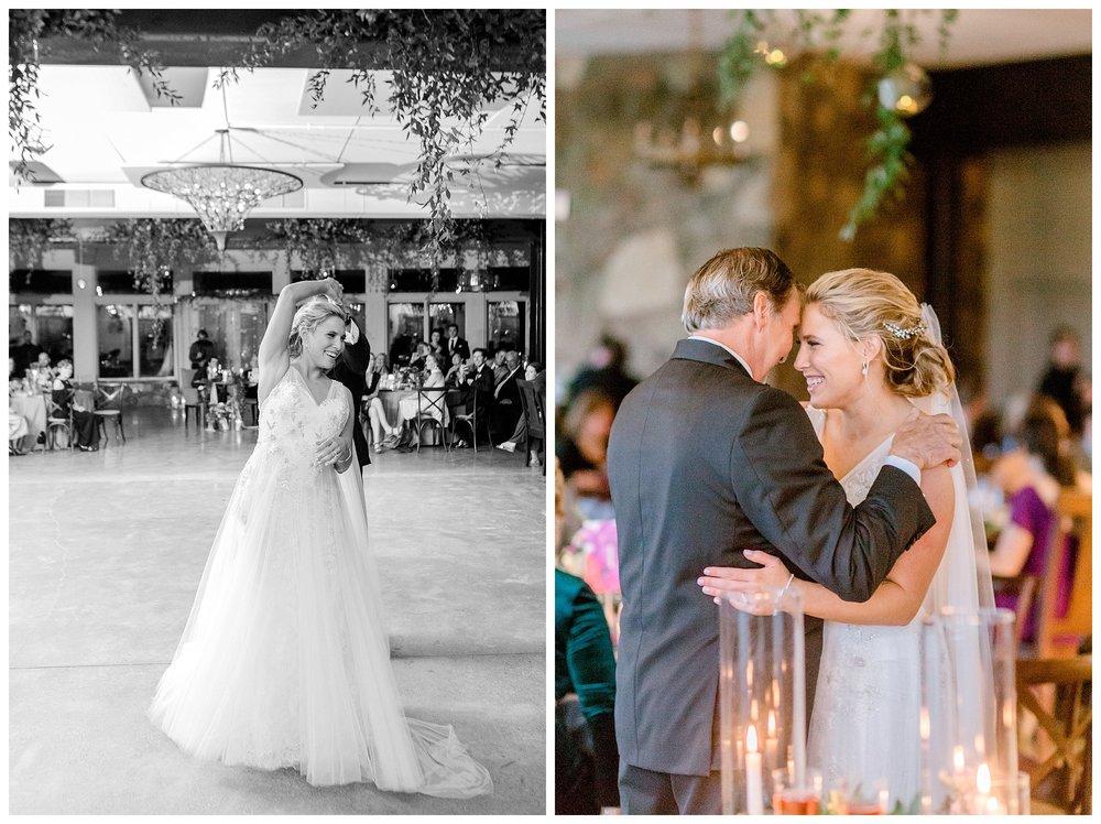 Stone Tower Winery Wedding Virginia Wedding Photographer_0123.jpg