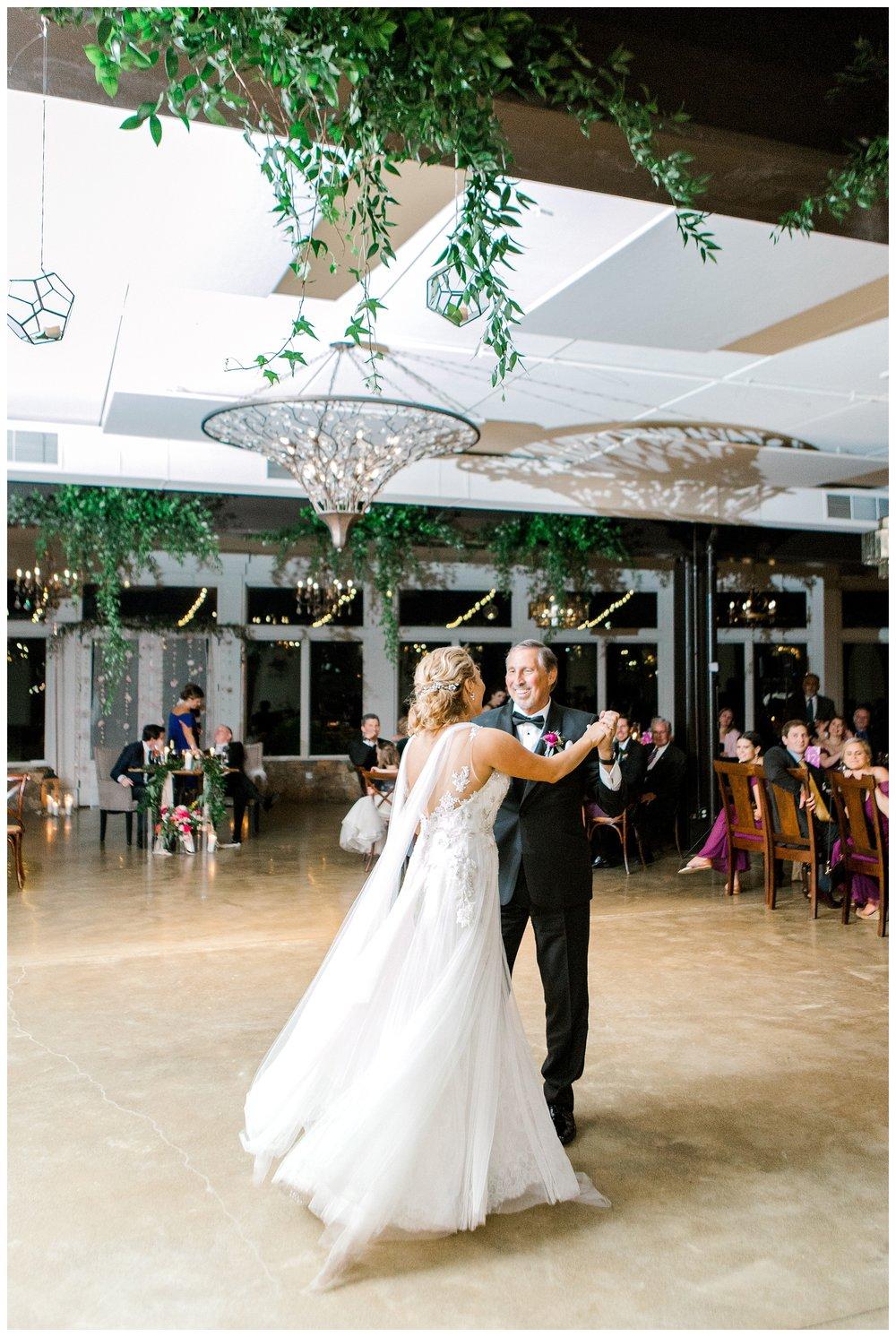 Stone Tower Winery Wedding Virginia Wedding Photographer_0124.jpg
