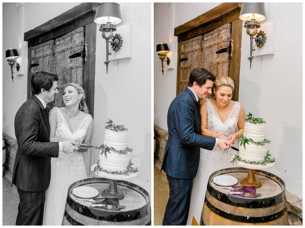 Stone Tower Winery Wedding Virginia Wedding Photographer_0126.jpg