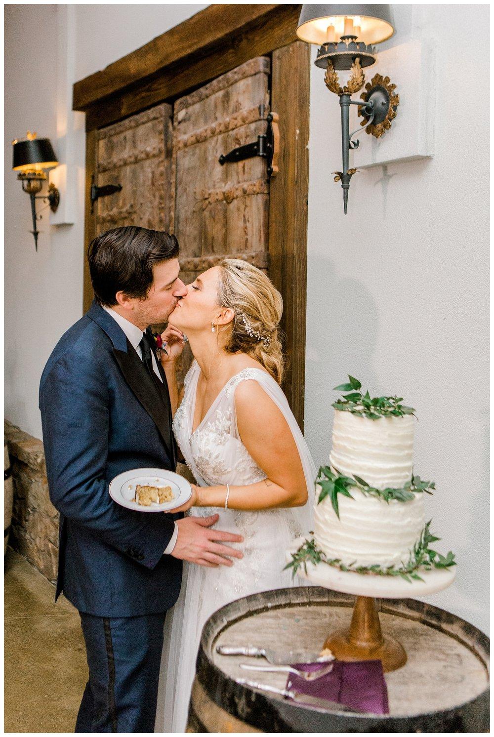 Stone Tower Winery Wedding Virginia Wedding Photographer_0127.jpg