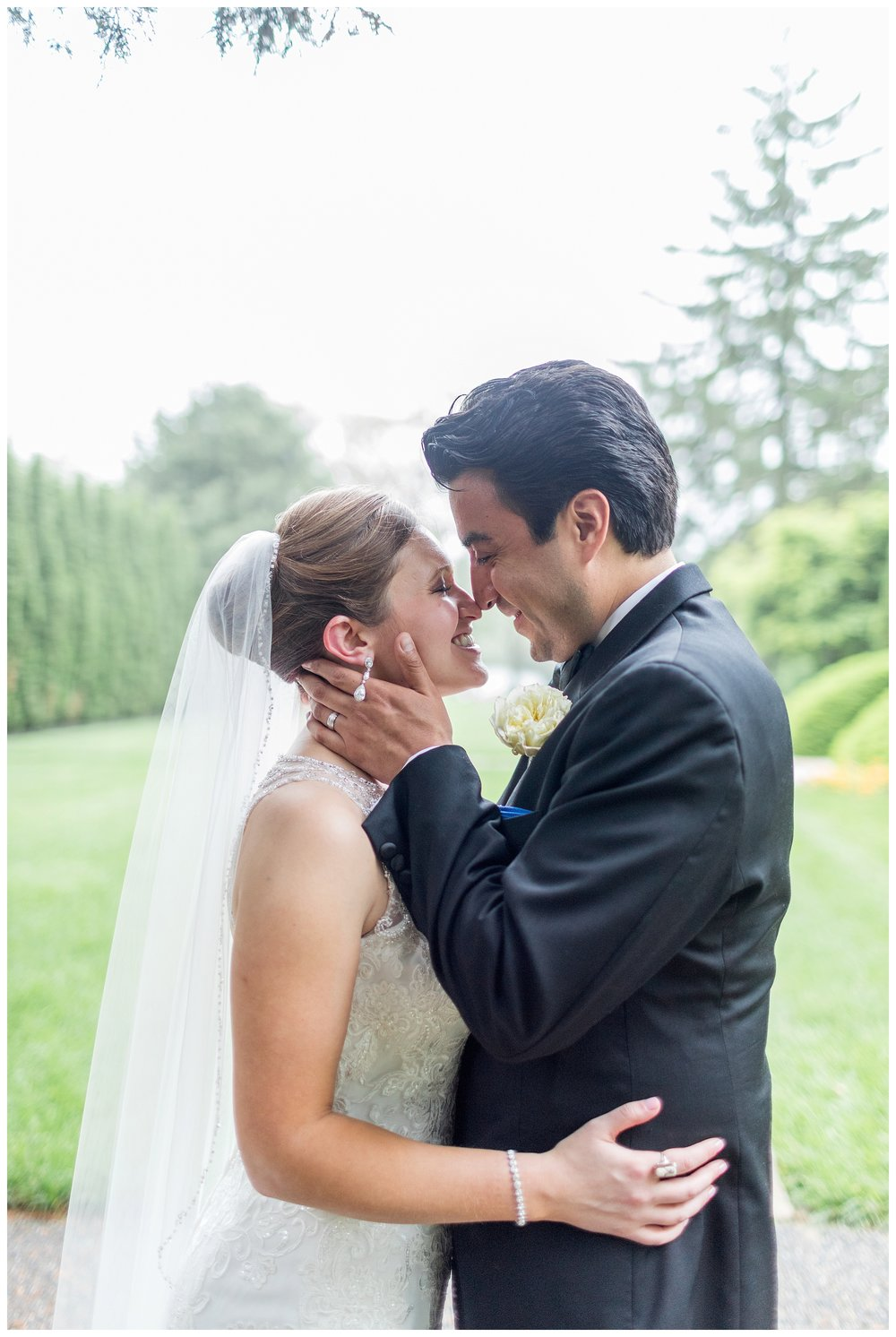 The Mansion at Valley Country Club Wedding Maryland Wedding Photographer Kir Tuben_0000.jpg