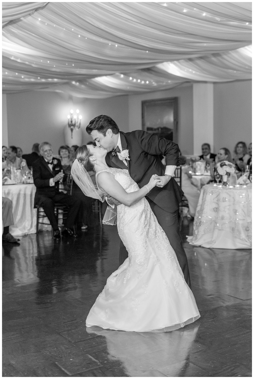 The Mansion at Valley Country Club Wedding Maryland Wedding Photographer Kir Tuben_0001.jpg