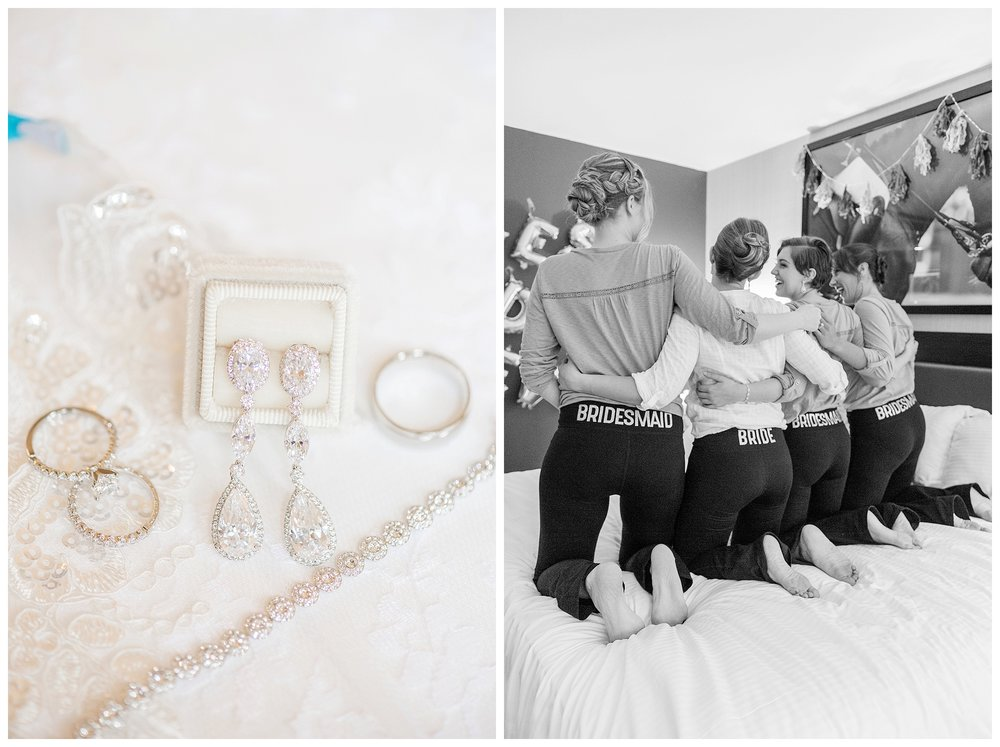 The Mansion at Valley Country Club Wedding Maryland Wedding Photographer Kir Tuben_0006.jpg