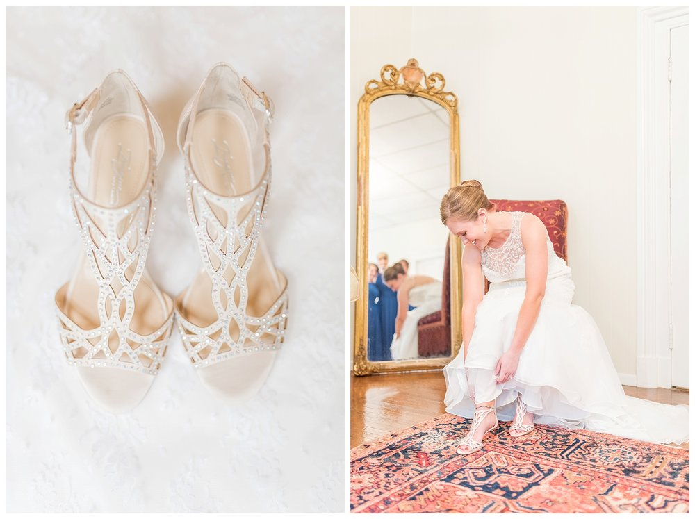 The Mansion at Valley Country Club Wedding Maryland Wedding Photographer Kir Tuben_0010.jpg