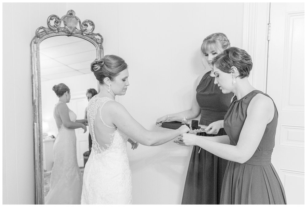 The Mansion at Valley Country Club Wedding Maryland Wedding Photographer Kir Tuben_0011.jpg