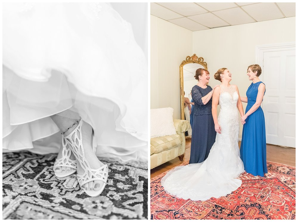 The Mansion at Valley Country Club Wedding Maryland Wedding Photographer Kir Tuben_0017.jpg
