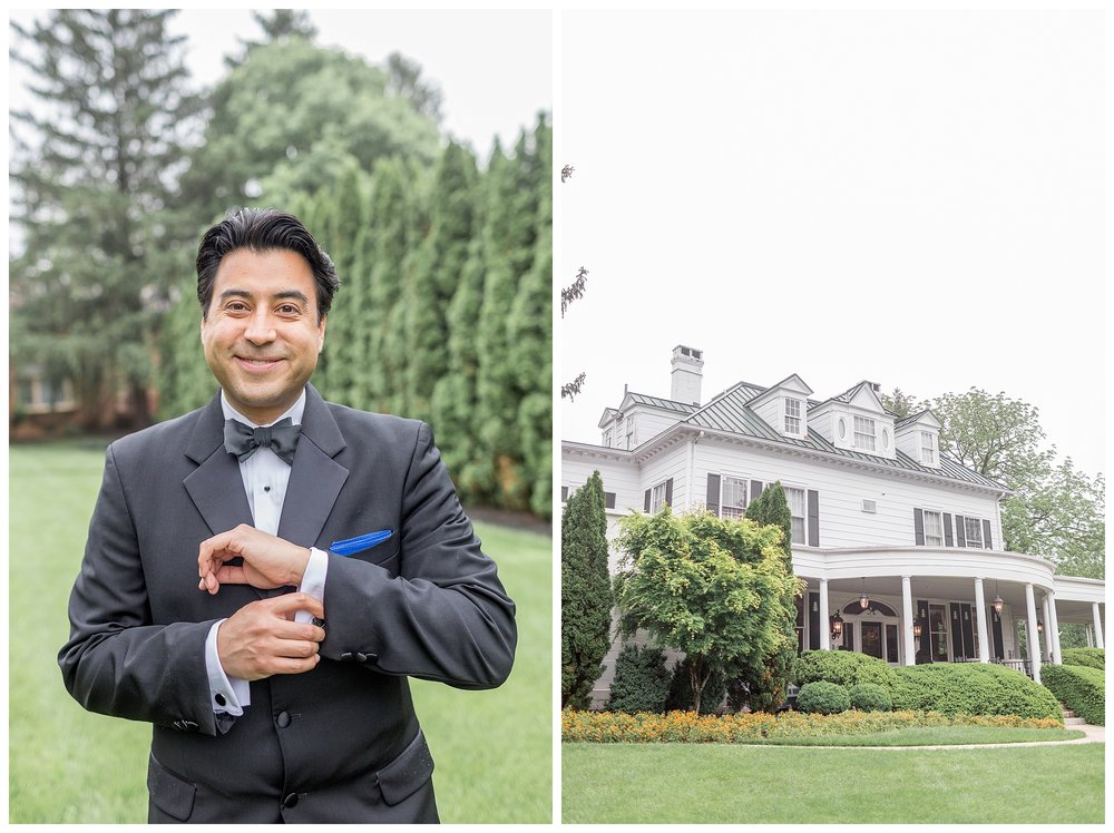 The Mansion at Valley Country Club Wedding Maryland Wedding Photographer Kir Tuben_0018.jpg