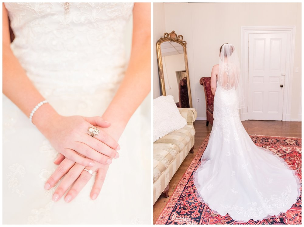 The Mansion at Valley Country Club Wedding Maryland Wedding Photographer Kir Tuben_0020.jpg
