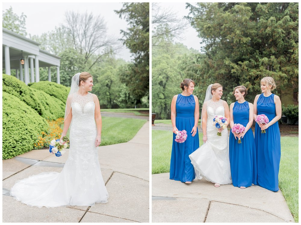 The Mansion at Valley Country Club Wedding Maryland Wedding Photographer Kir Tuben_0025.jpg