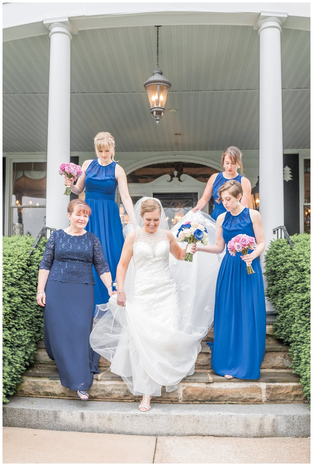 The Mansion at Valley Country Club Wedding Maryland Wedding Photographer Kir Tuben_0024.jpg