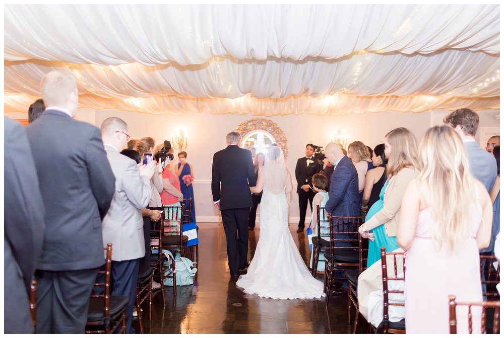 The Mansion at Valley Country Club Wedding Maryland Wedding Photographer Kir Tuben_0029.jpg