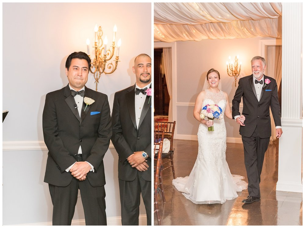 The Mansion at Valley Country Club Wedding Maryland Wedding Photographer Kir Tuben_0028.jpg