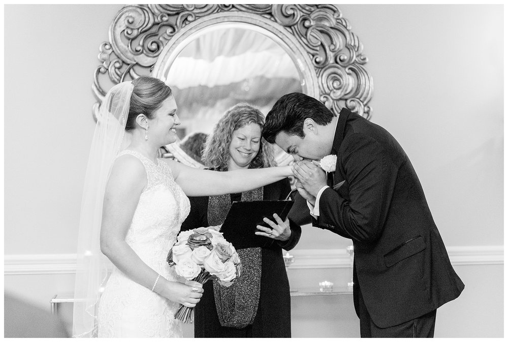 The Mansion at Valley Country Club Wedding Maryland Wedding Photographer Kir Tuben_0030.jpg