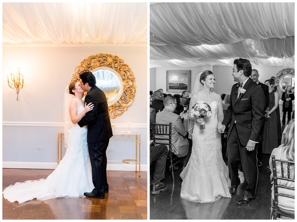 The Mansion at Valley Country Club Wedding Maryland Wedding Photographer Kir Tuben_0031.jpg