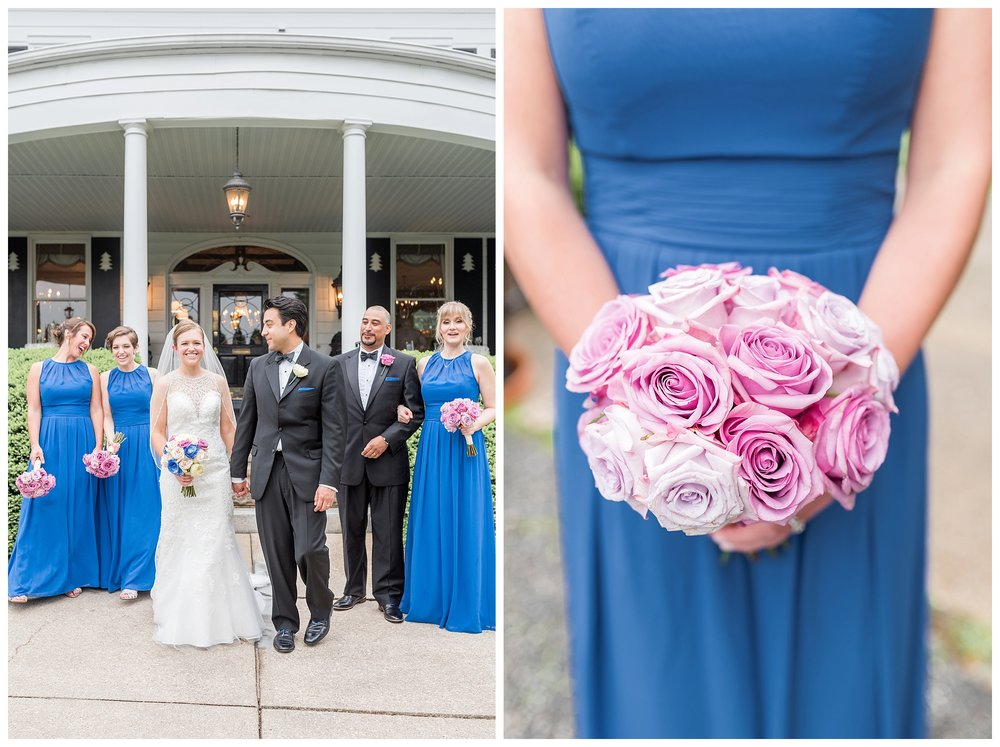The Mansion at Valley Country Club Wedding Maryland Wedding Photographer Kir Tuben_0033.jpg