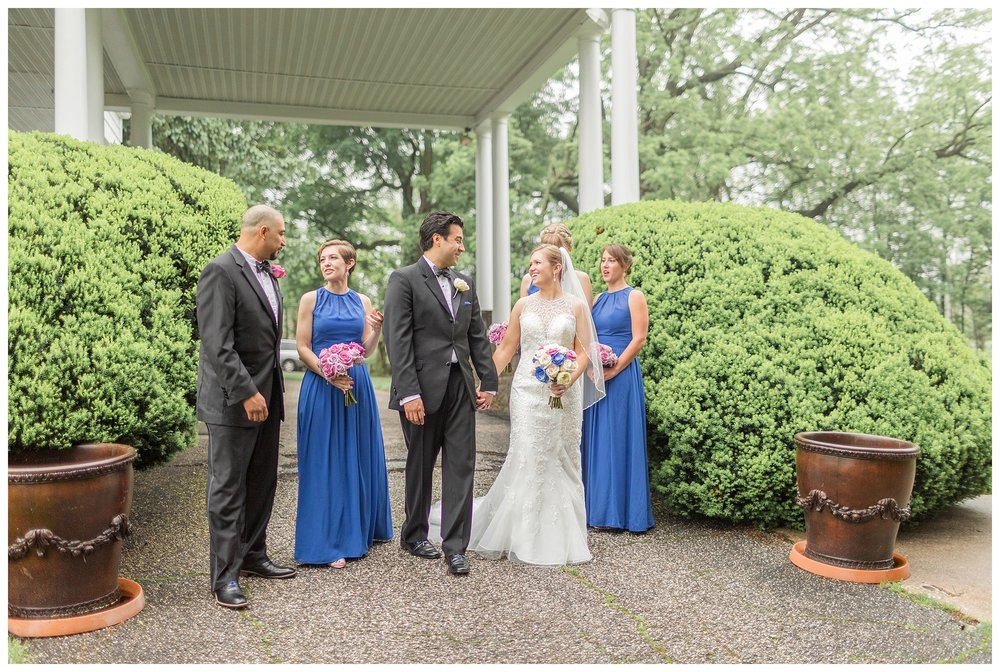 The Mansion at Valley Country Club Wedding Maryland Wedding Photographer Kir Tuben_0032.jpg