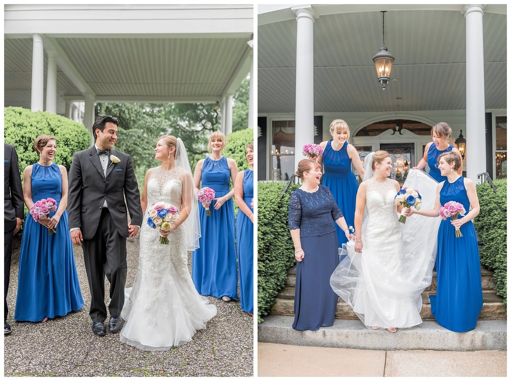 The Mansion at Valley Country Club Wedding Maryland Wedding Photographer Kir Tuben_0034.jpg