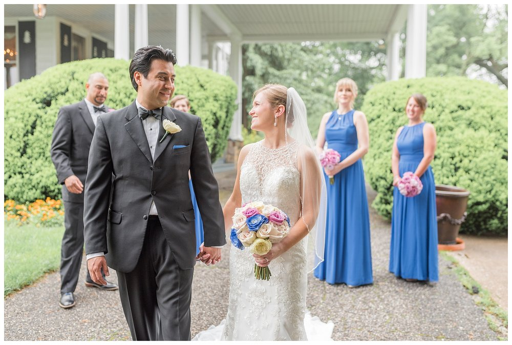 The Mansion at Valley Country Club Wedding Maryland Wedding Photographer Kir Tuben_0035.jpg