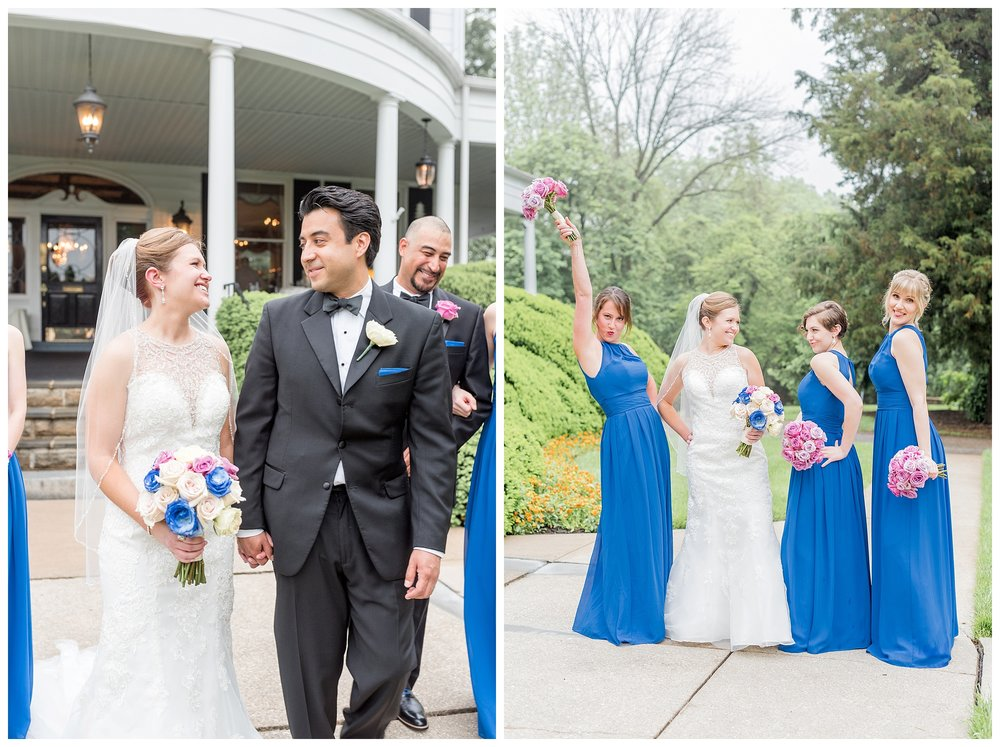The Mansion at Valley Country Club Wedding Maryland Wedding Photographer Kir Tuben_0036.jpg