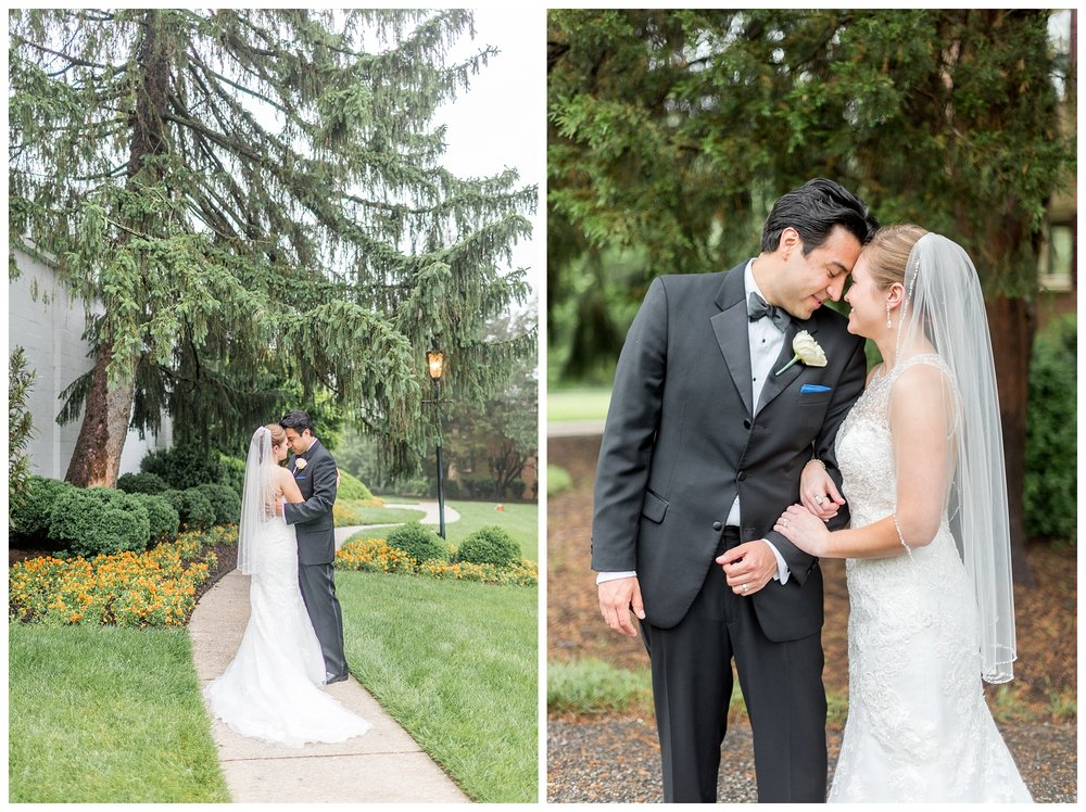 The Mansion at Valley Country Club Wedding Maryland Wedding Photographer Kir Tuben_0038.jpg