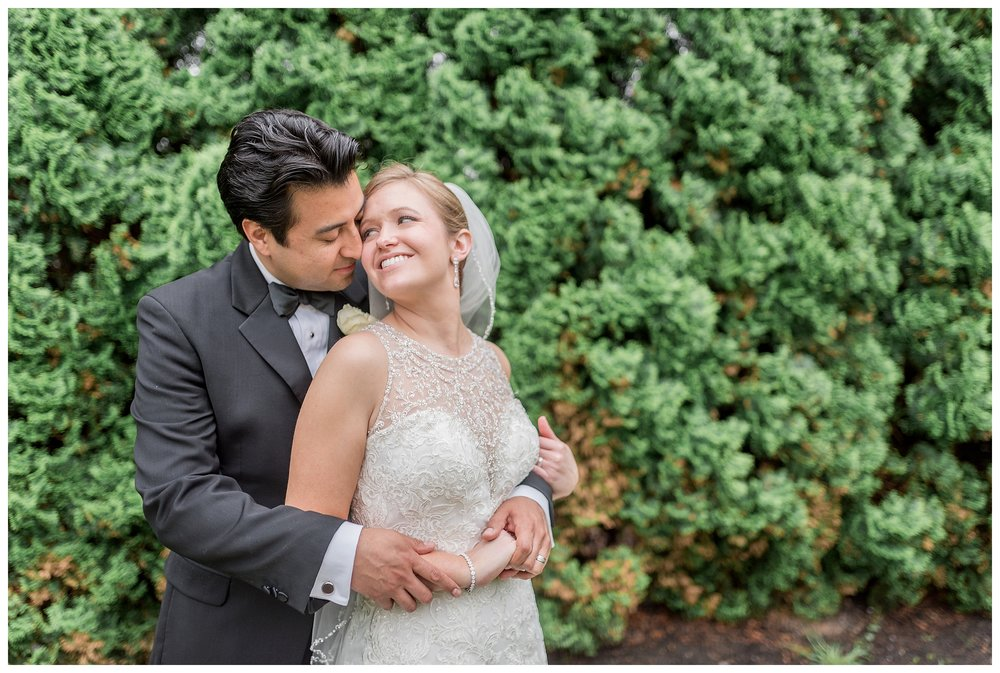 The Mansion at Valley Country Club Wedding Maryland Wedding Photographer Kir Tuben_0039.jpg