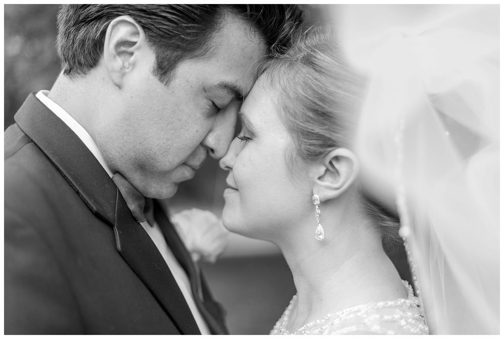 The Mansion at Valley Country Club Wedding Maryland Wedding Photographer Kir Tuben_0041.jpg
