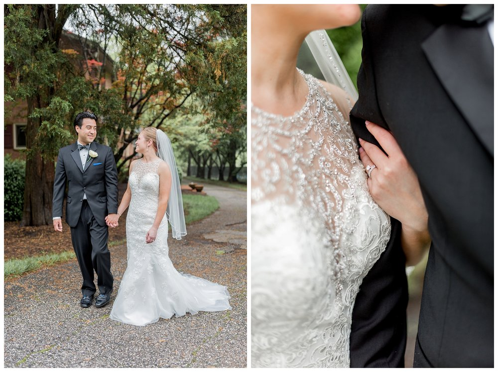 The Mansion at Valley Country Club Wedding Maryland Wedding Photographer Kir Tuben_0040.jpg