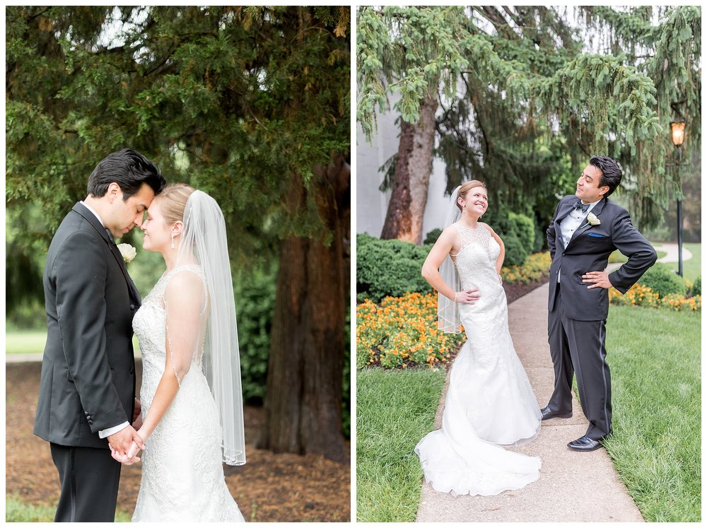 The Mansion at Valley Country Club Wedding Maryland Wedding Photographer Kir Tuben_0042.jpg