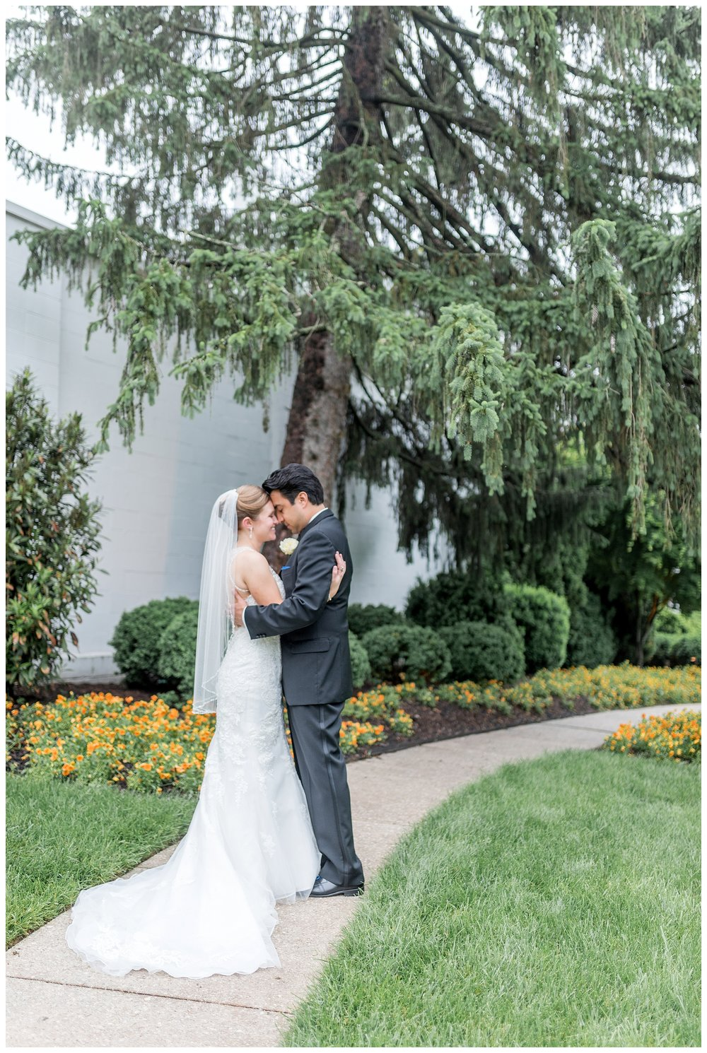 The Mansion at Valley Country Club Wedding Maryland Wedding Photographer Kir Tuben_0043.jpg