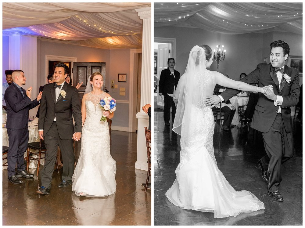 The Mansion at Valley Country Club Wedding Maryland Wedding Photographer Kir Tuben_0048.jpg