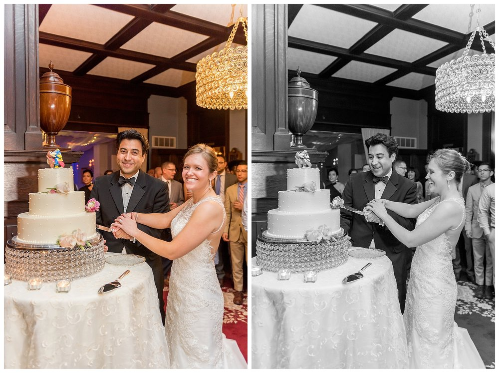 The Mansion at Valley Country Club Wedding Maryland Wedding Photographer Kir Tuben_0051.jpg