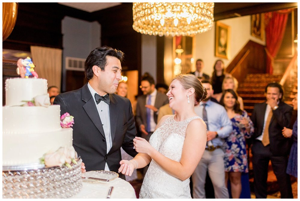 The Mansion at Valley Country Club Wedding Maryland Wedding Photographer Kir Tuben_0052.jpg