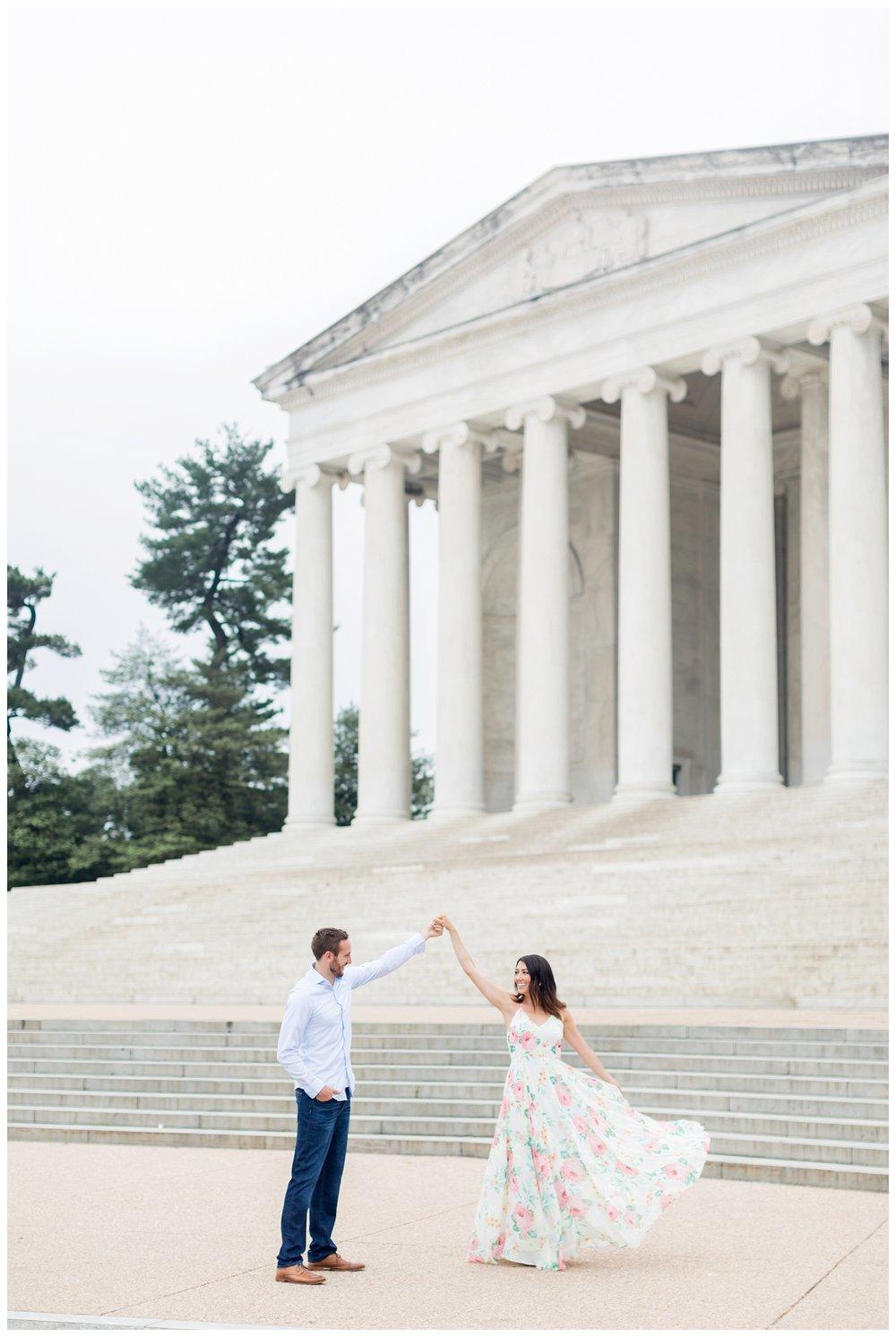 Washington DC Engagement Photos District of Columbia Wedding Photographer_0001.jpg