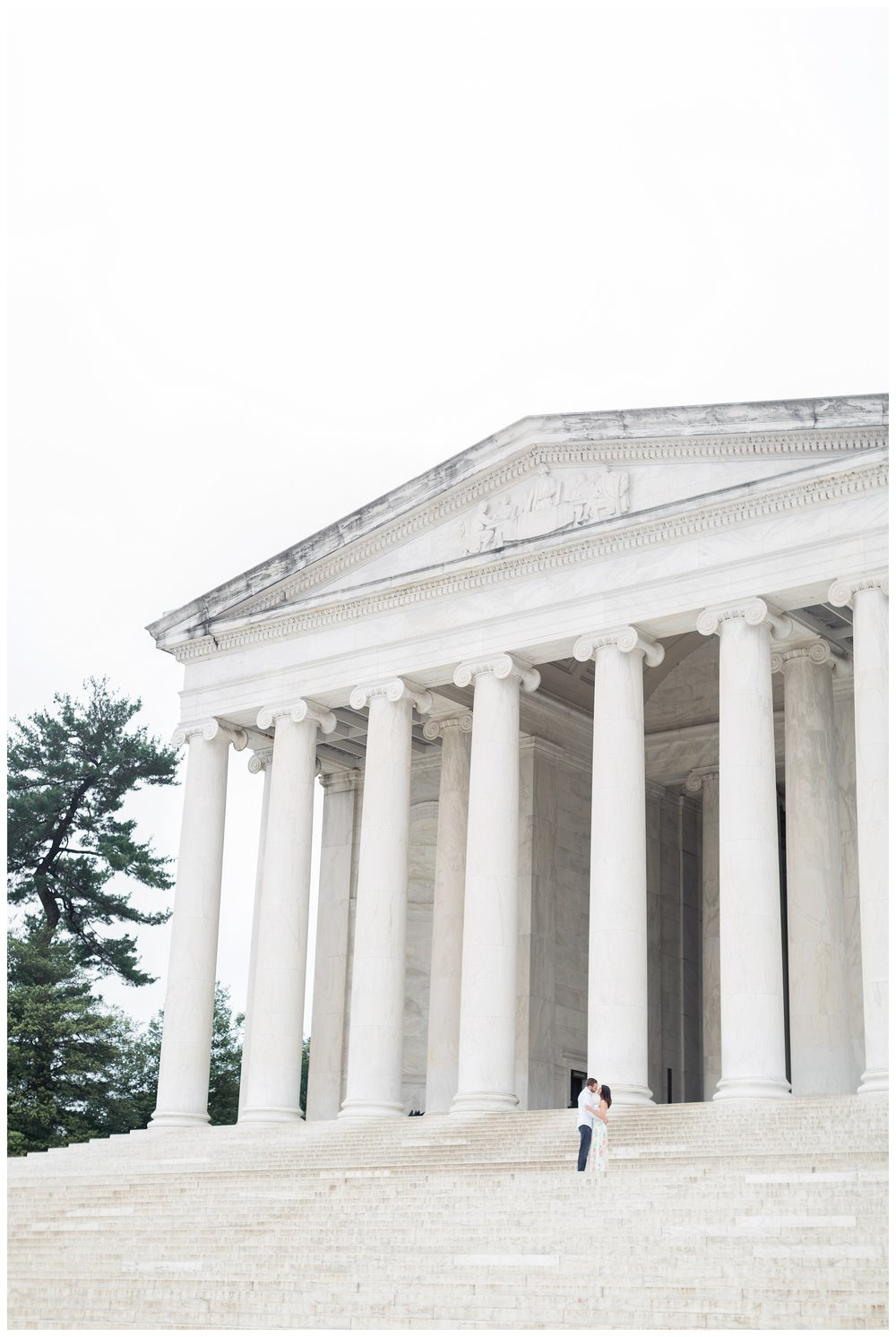 Washington DC Engagement Photos District of Columbia Wedding Photographer_0010.jpg