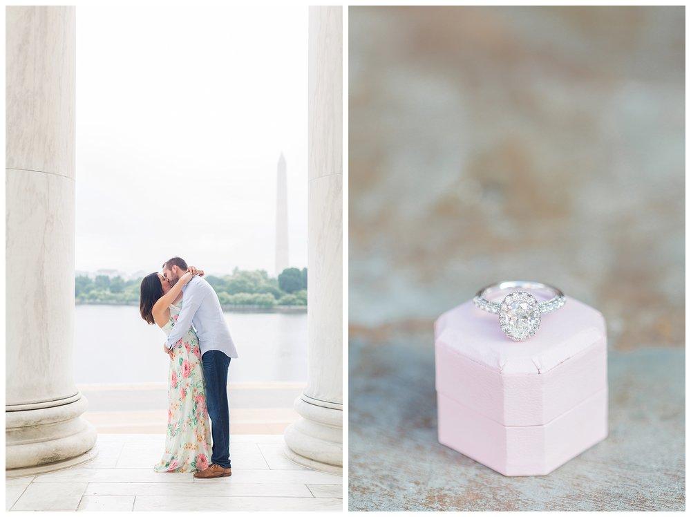 Washington DC Engagement Photos District of Columbia Wedding Photographer_0024.jpg