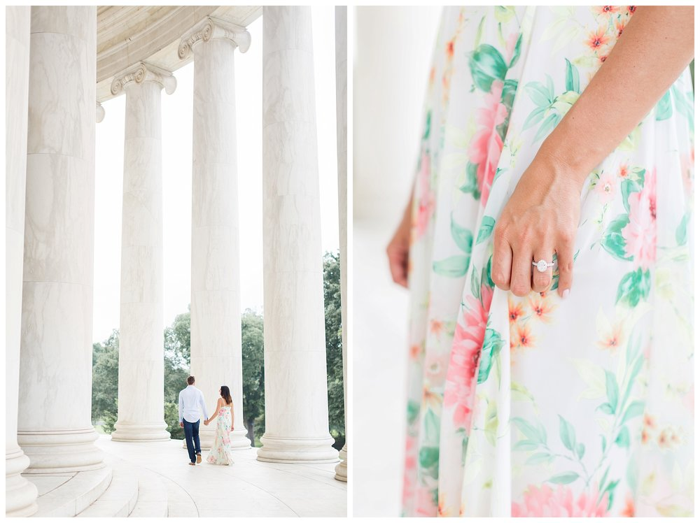 Washington DC Engagement Photos District of Columbia Wedding Photographer_0034.jpg