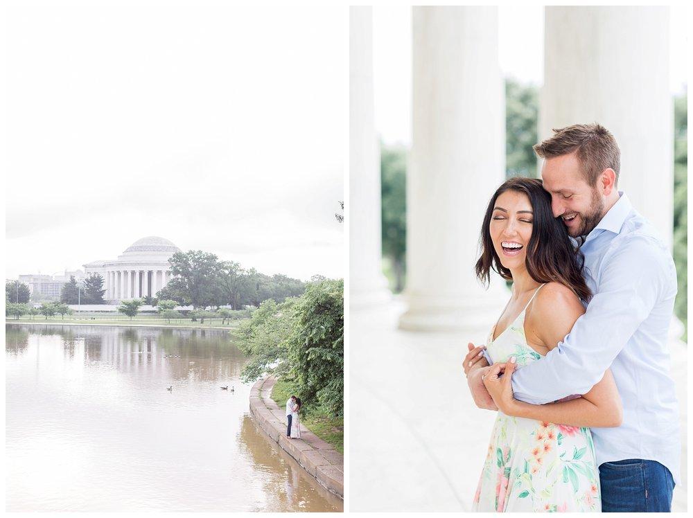 Washington DC Engagement Photos District of Columbia Wedding Photographer_0041.jpg
