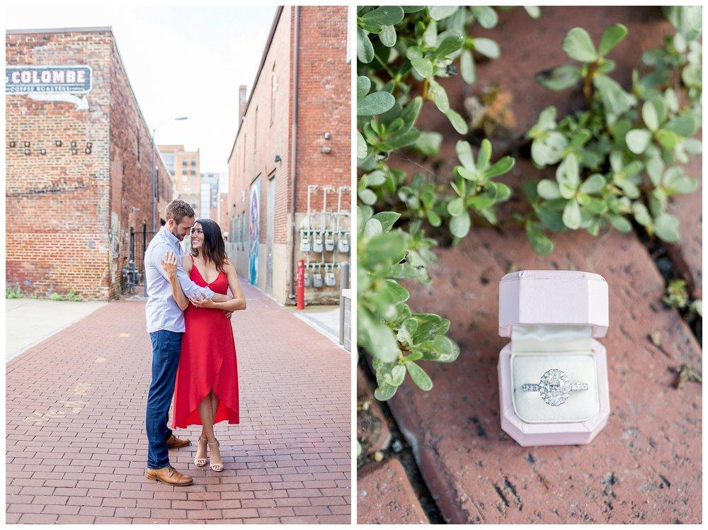Washington DC Engagement Photos District of Columbia Wedding Photographer_0045.jpg