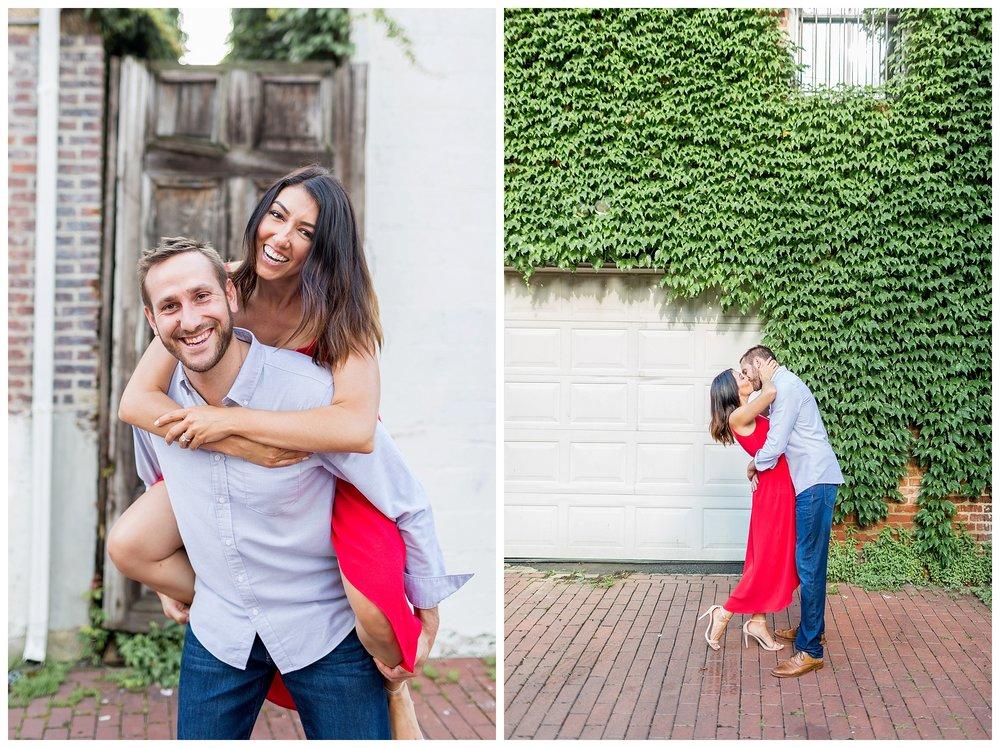 Washington DC Engagement Photos District of Columbia Wedding Photographer_0052.jpg