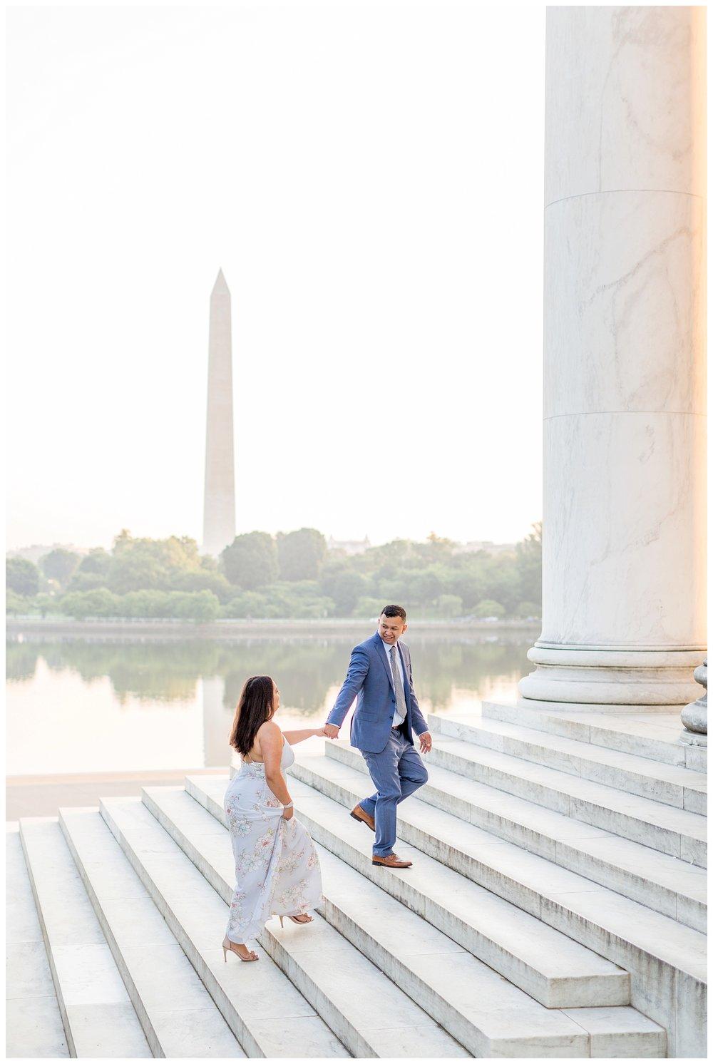 Washington DC Engagement Photographer_0000.jpg