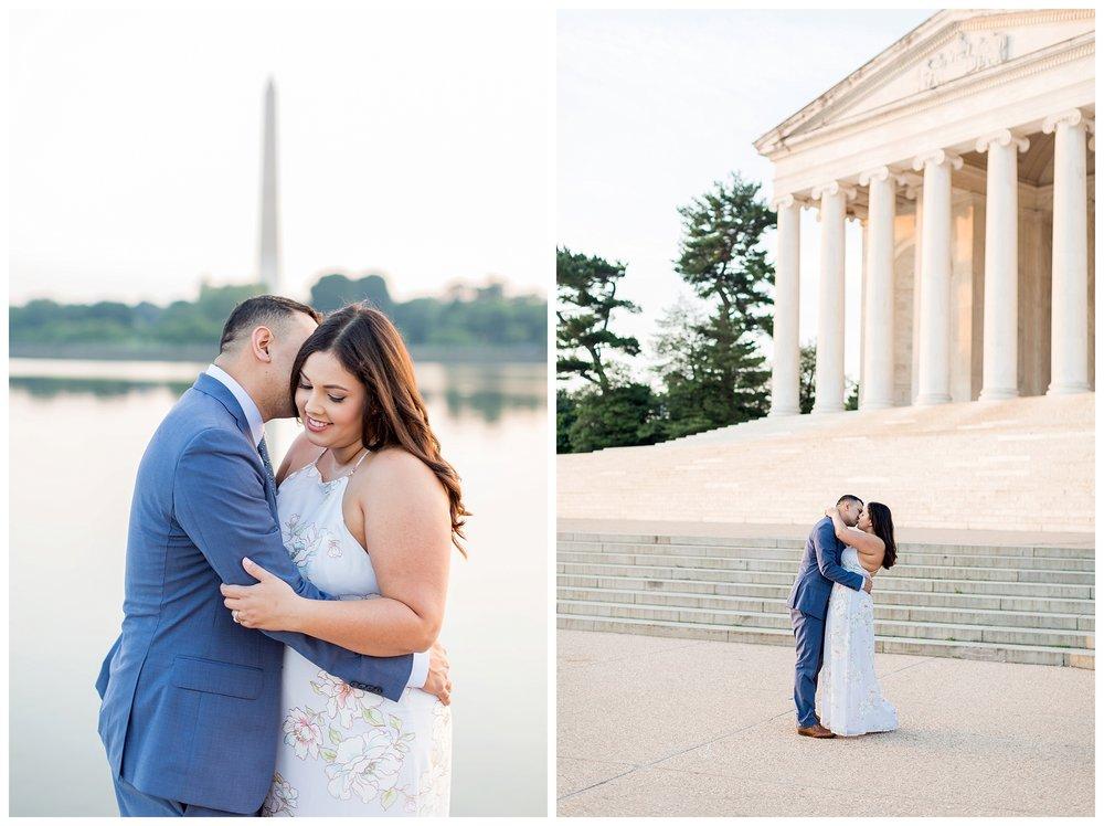Washington DC Engagement Photographer_0002.jpg