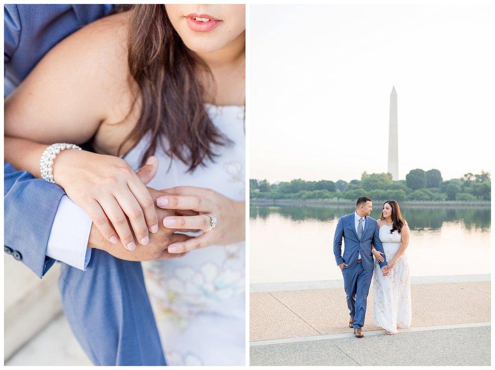 Washington DC Engagement Photographer_0006.jpg