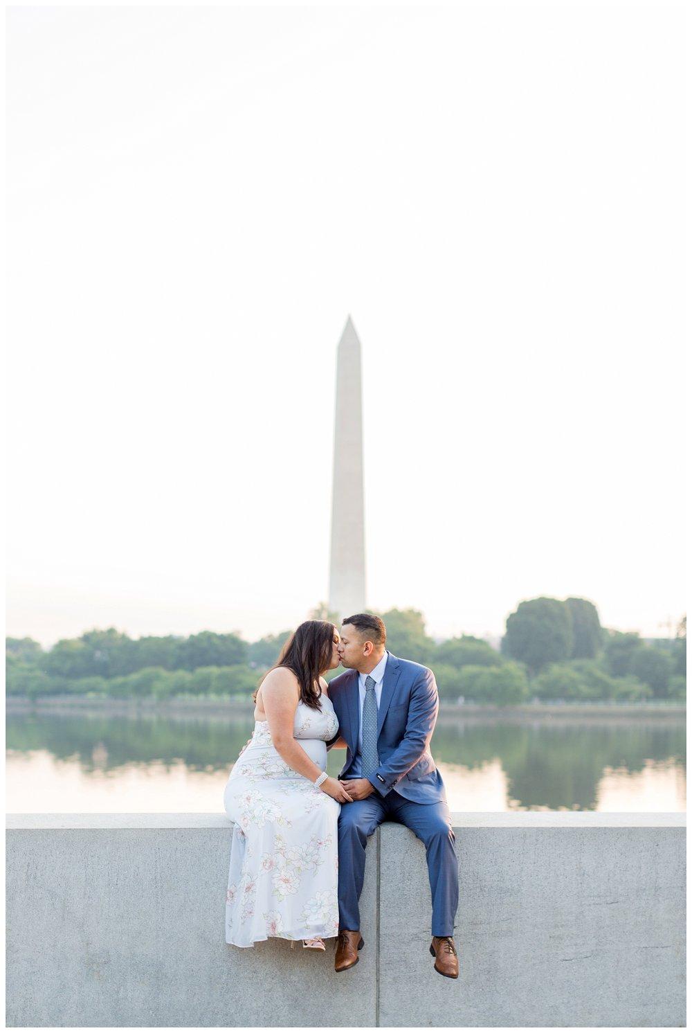 Washington DC Engagement Photographer_0007.jpg