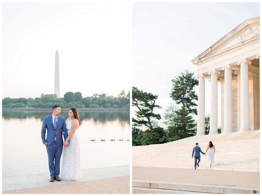Washington DC Engagement Photographer_0010.jpg